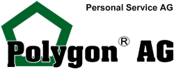 Polygon Personal Service AG